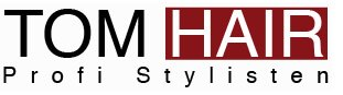 Tom Hair Westerburg Logo